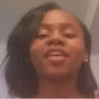 Police searching for critically missing 13-year-old DC girl