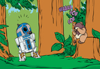 Star Wars Droid Tales R2-D2 is LOST PASS 3_09.16[4].jpg