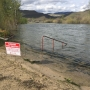 Float season canceled on the Boise River? Not yet, but a real possibility