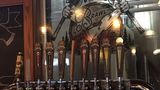 Michigan craft breweries celebrate National Beer Day