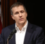 Greitens wants criminal trial moved up to April 3