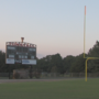 Officials: Minor allegedly sexually assaulted at local high school football game