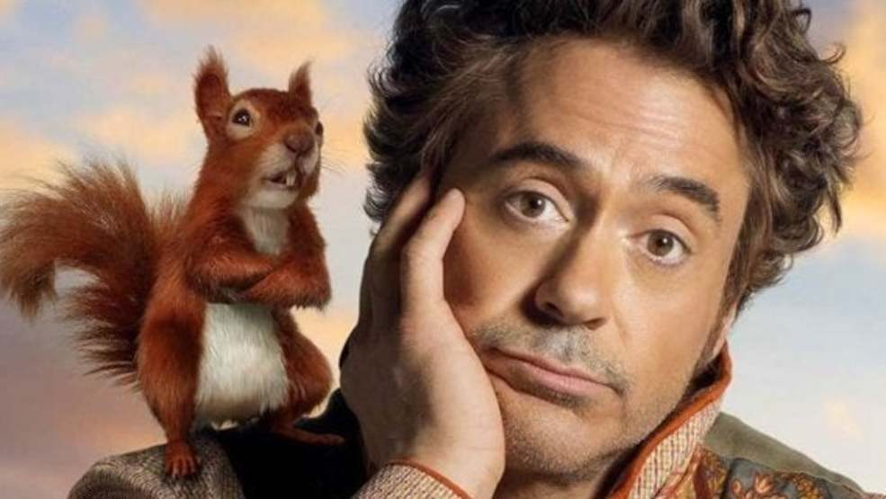 dolittle-robert-downey-jr-character-poster-1197884-640x320.jpg