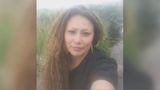 FBI identifies remains found on Yakama Nation reservation as missing Harrah woman