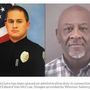 North Carolina officer shoots, kills man during traffic stop