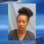 Police: Little Rock woman struck man with spatula