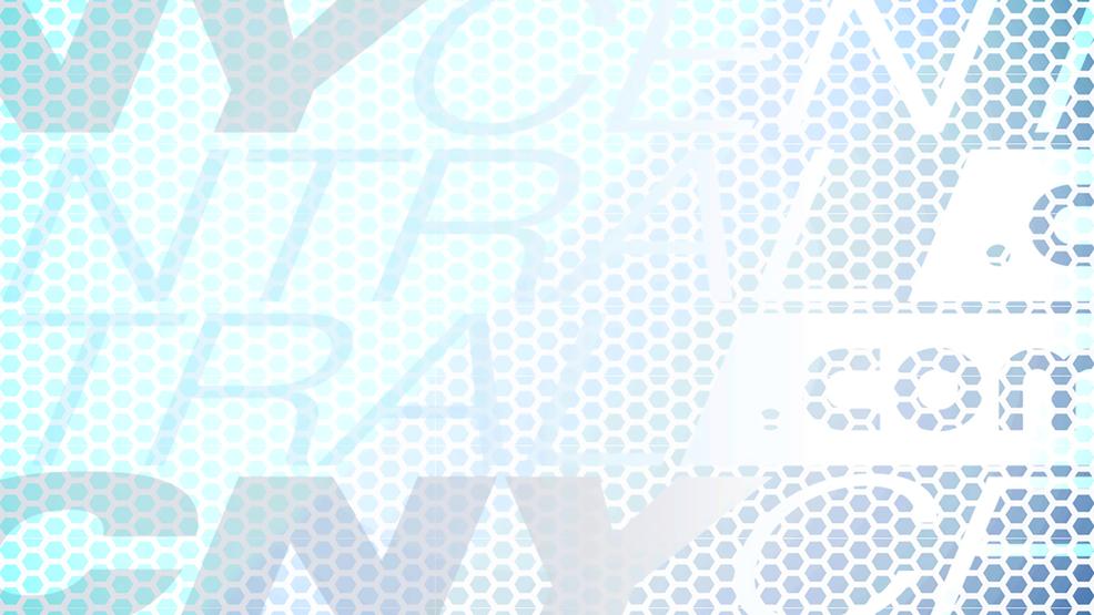 CNYCentral Flash News Update 5:00 p m  2/15/2019 | WSTM