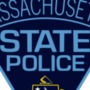 Massachusetts State Police warn public about scam calls