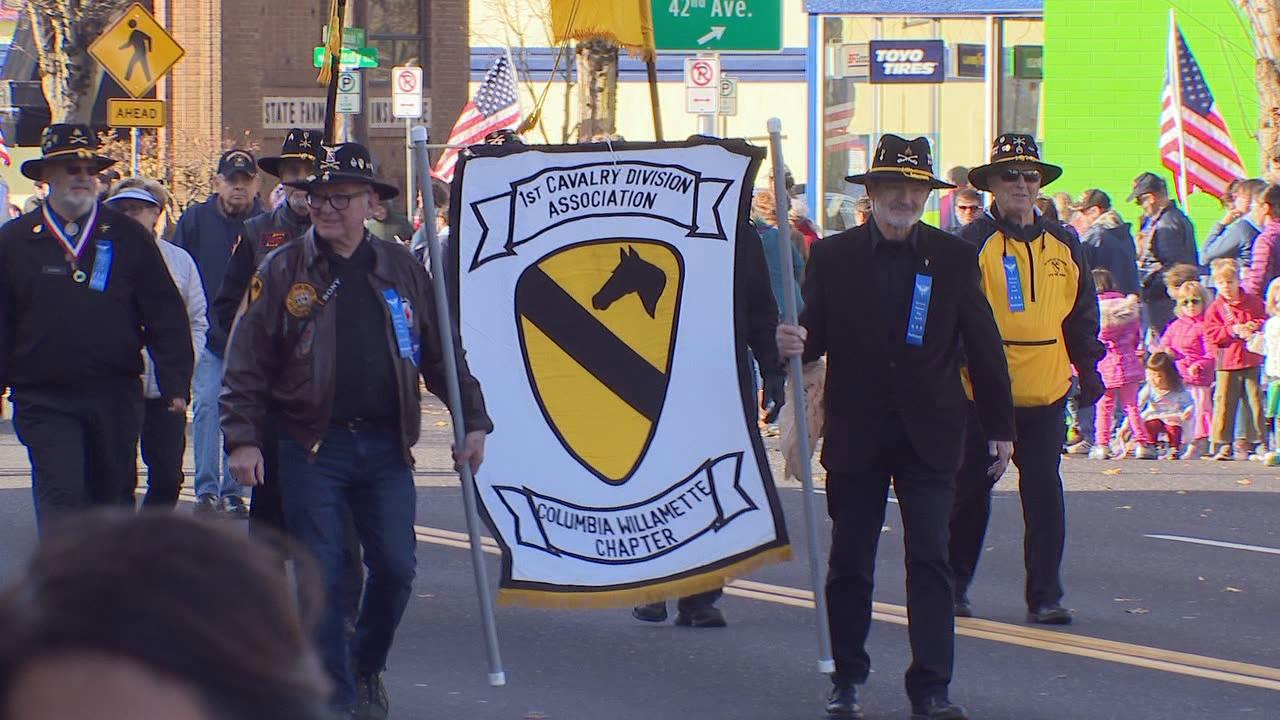 45th annual Portland Veterans Day Parade - 08.jpg