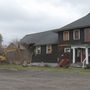 DeMay Hotel demolition begins Thursday