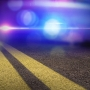 Fulton woman sent to hospital in critical condition after Oswego Co. crash
