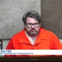 Man charged in Kalamazoo mass shooting due in court in March