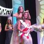 Jupiter woman crowned Miss South Florida Fair