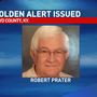 Missing Boyd County, Ky., man found safe