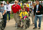 V-HONOR FLIGHT...HONORED.transfer_frame_0.png
