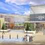 Three Rivers Convention Center to add third ice rink in expansion proposal