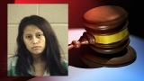 Dalton mother convicted of second degree murder