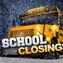 Many schools in Central Pa. are closed or delayed Wednesday morning