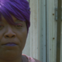 Dougherty County mother says she's fighting for her sons' lives