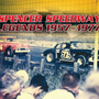 New book explores Legends of Spencer Speedway