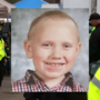 Volunteers say they're not giving up on the search for a missing Dickson boy with autism
