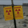 WSU labs given millions to research nuclear waste changes over time at Hanford