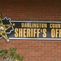 Darlington County deputy on leave after teen escapes custody