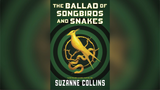 Review: 'Hunger Games' prequel, 'The Ballad of Songbirds and Snakes,' delivers