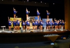 ELLA BEHNKE - AH CHEER AWARDS_frame_6469.jpg