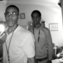 Chilling home burglary: Teen comes home while two thieves steal from family