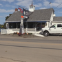 Bar Harbor woman killed when pickup truck veers into restaurant