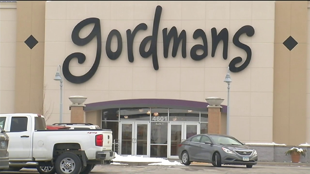 Several Iowa Gordmans Stores Staying Open After Buyout