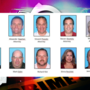 10 arrested in patient brokering scheme, deputies say