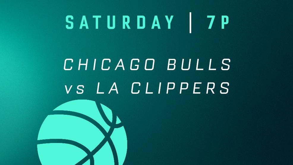 Bulls at Clippers.jpg