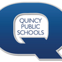 Quincy Public School Business Manager announces retirement