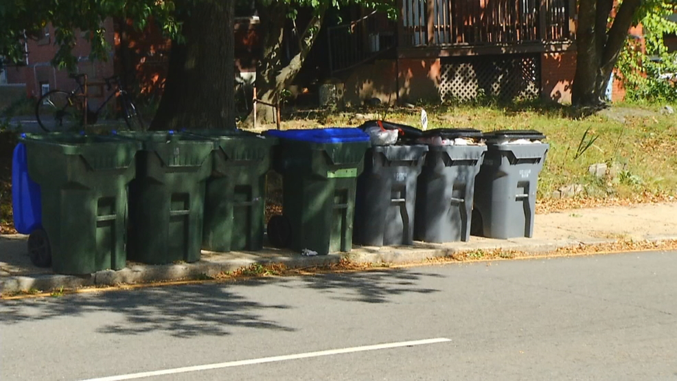 NBC 10 I-Team: Providence trash ticket audit shows hundreds overcharged