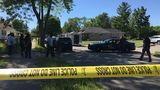 Victim found dead with multiple wounds at scene of Saginaw's 10th homicide