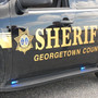 Body found in Black River identified by Georgetown Co. Coroner