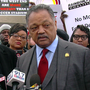 Jesse Jackson calls for Kroger boycott over inner city store closures