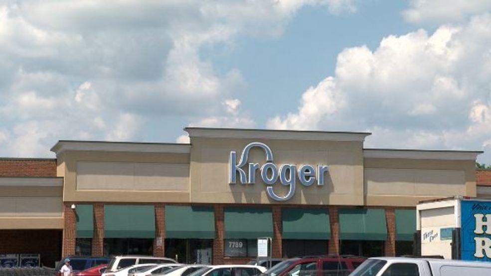 Kroger holding job fair saturday wset for M and m motors appomattox