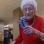 Yakima woman turns 103: 'Secret to long life is lots of chocolate'
