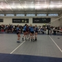 Thousands of volleyball players participate in Matt Hartner Memorial Classic