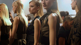 French fashion giants ban ultra-skinny models