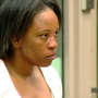 Judge admonishes mom accused of leaving baby in car while she was in a Colerain salon