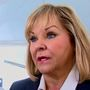 Gov. Fallin issues statement regarding Supreme Court ruling for online sales tax
