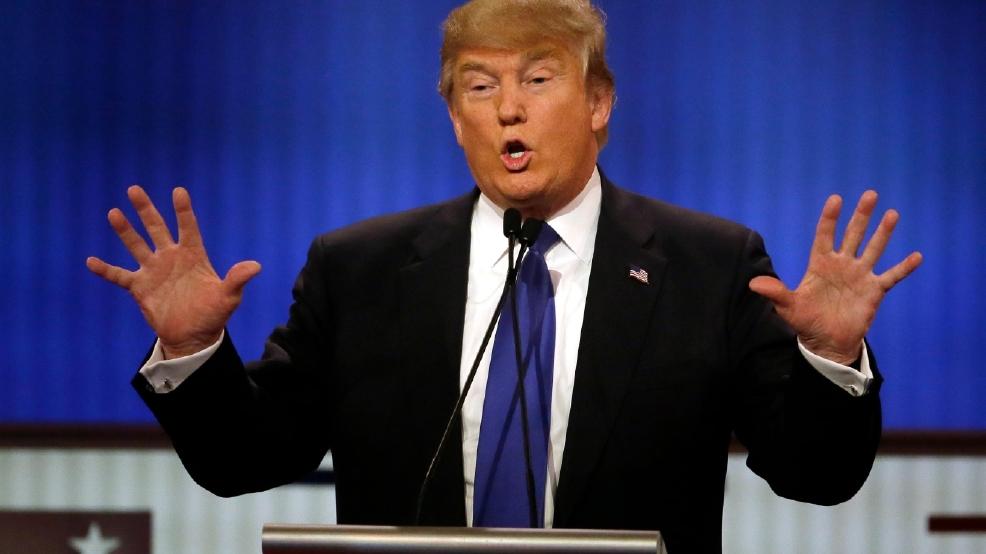 news nationworld politics donald trump supreme court story