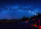 Cedar Breaks Star Party.  Photo credit Mike Saemisch.jpg