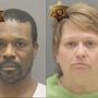 Deputies: Man, woman had 20 bags of crack cocaine in car with 4-year-old boy