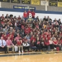 Spencerport HS community rallies around classmate