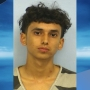 Police: 17-year-old Travis High student threatens teammate with gun